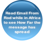 Read Email From 